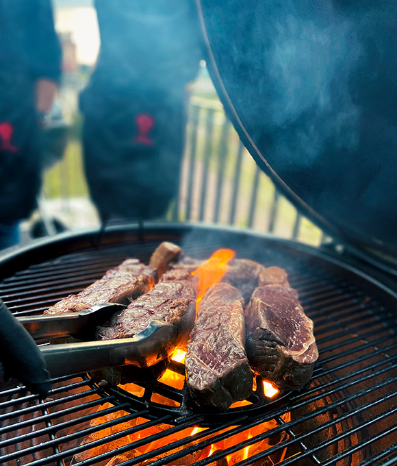 mitch-barbecue-grillkurs-grill-academy-v5.2