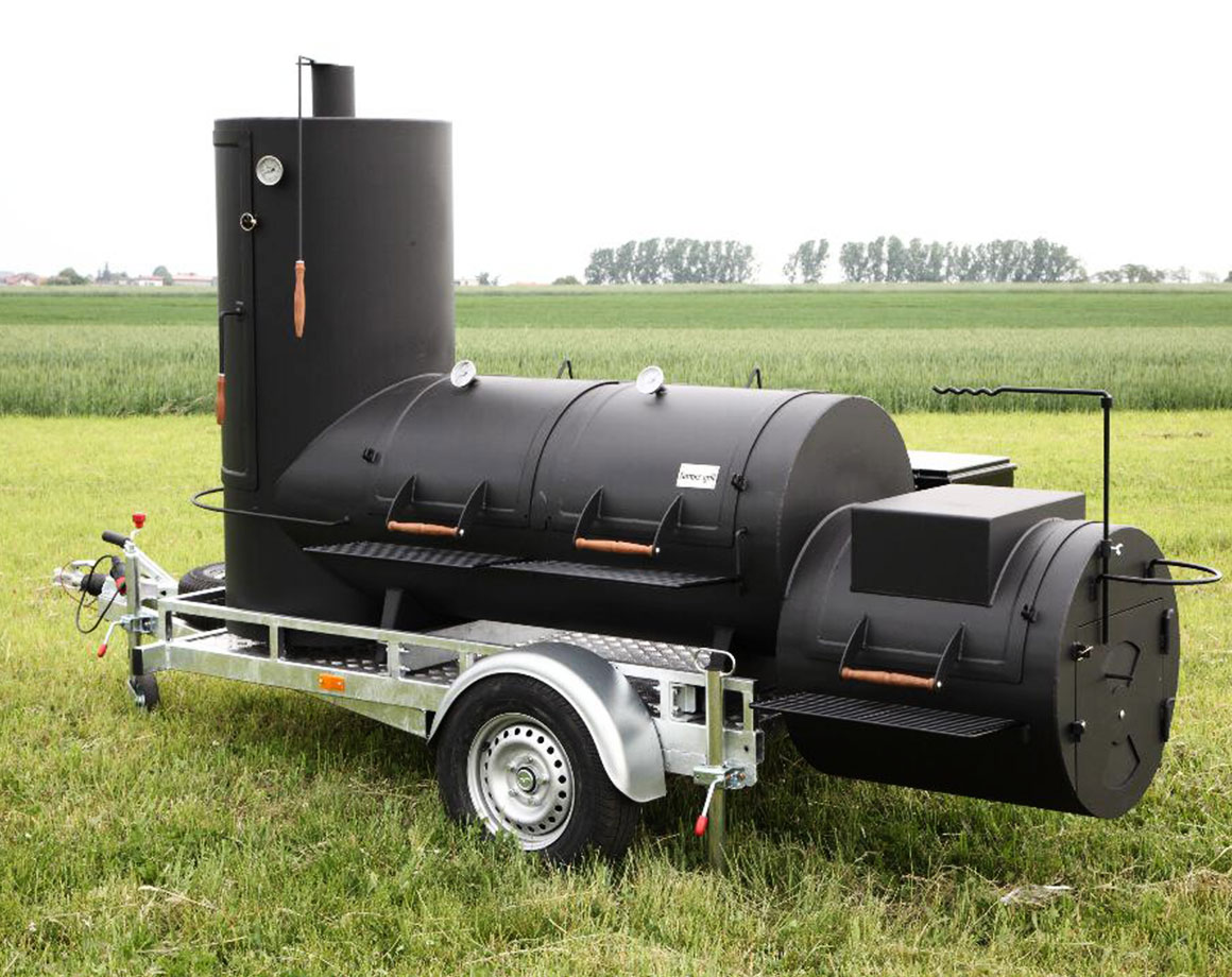 mitch-barbecue-catering-smoker-grill-hochzeit-party-event