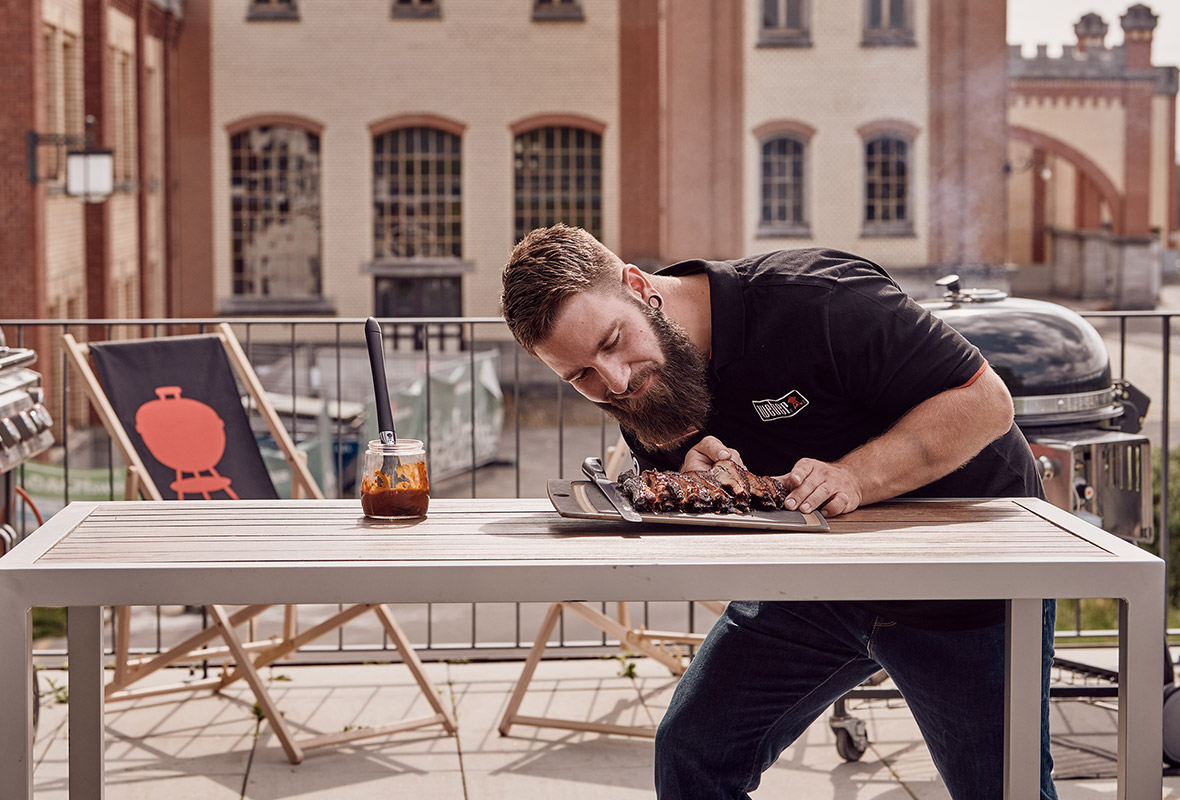 mitch-barbecue-grillkurse-events-caterings