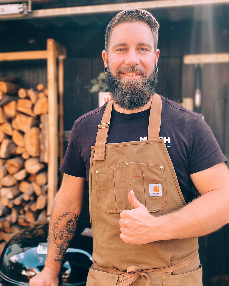 mitch-barbecue-portrait